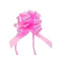 Bow Rose 5 cm